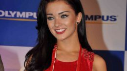 Amy Jackson is trying hard to keep up with dance rehearsals of 2.0