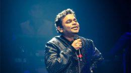 Apple joins hands with AR Rahman to set up 2 music labs in India
