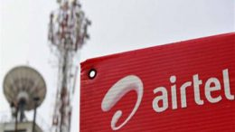 Bharti Airtel gets Tata Teleservices for free in surprise move