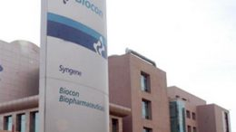 Biocon gets CRL from USFDA for anti-cancer drug