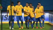 FIFA U-17 World Cup: Brazil beat Germany 2-1 to set up semi-final clash with England