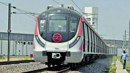 Delhi Metro Magenta Line set to start; Benefits for Delhiites will amaze you