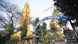 Mumbai University: Many students claim results held in reserve