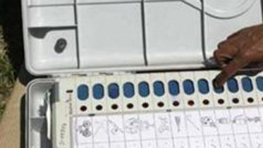 Election Commission likely to announce Gujarat, Himachal Pradesh Assembly election dates today
