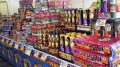 Supreme Court rules: No firecracker sale in Delhi-NCR this Diwali