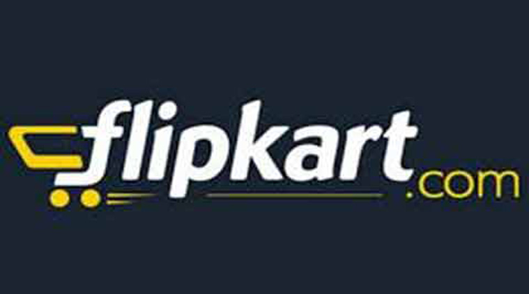 PhonePe raises over Rs 254 crore from Flipkart Payments
