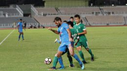 AFC Asian Cup Qualifiers: Confident India eye championship berth against Macau