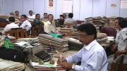 Salary of 12 lakh Tamil Nadu government employees hiked by 20% to 25%