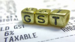 Revenue Secretary: GST on petrol, diesel to take time, might cut rates on furniture