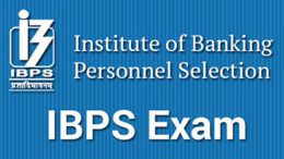 IBPS RRBs recruitment 2017: More than 15000 posts announced