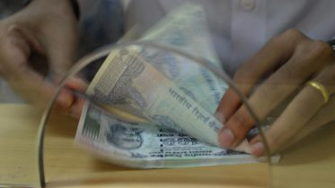 Govt permits banks to sell more small savings schemes like NSCs, MIS
