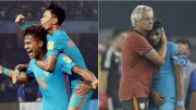 India vs Colombia FIFA U-17 World Cup 2017: First history,heartbreak for India