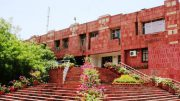 JNUEE 2017: Last date to apply for postgraduate courses at admissions.jnu.ac.in