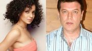 Aditya Pancholi files defamation complaint against Kangana Ranaut, sister