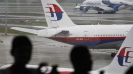 Malaysia says no decision yet on new offers to search for missing MH370