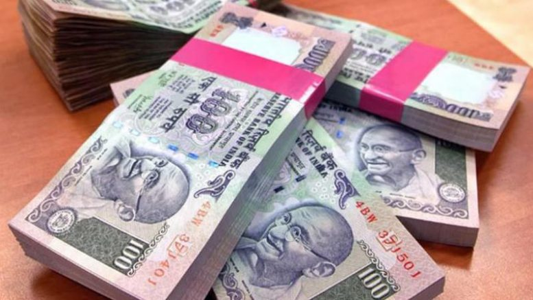 RBI to start printing new Rs 100 in April, current notes to be withdrawn gradually without disruption