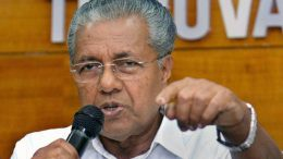 Pinarayi Vijayan on BJP Yatra: Kerala has no lesson to learn from followers of Nathuram Godse