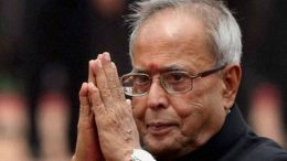 AMU Sir Syed Day: Former President Pranab Mukherjee to be chief guest