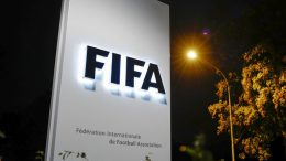 Pakistan football team suspended by Fifa