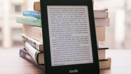 Amazon launches waterproof Kindle Oasis for Rs 21,999