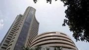 BSE sensex bounces 224 points in early trade on positive Asian cues