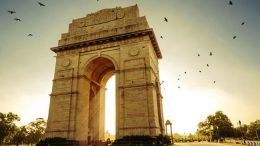 Ministry of Tourism to organise Paryatan Parv-Grand Finale on Rajpath Lawns