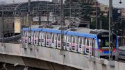 PM Modi To Open Hyderabad Metro Today