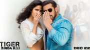 Watch Swag Se Swagat, Tiger Zinda Hai: Salman, Katrina track sets YouTube record