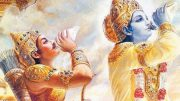 Know significance of Gita Jayanti