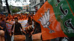 Himachal Pradesh Election: Modi asks electors to vote in record numbers