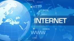 Trai allows free and fair access to internet, makes way for 'specialised services'