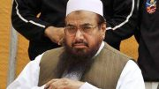 LeT chief Hafiz Saeed's release 'celebrated' in UP town, Lakhimpur