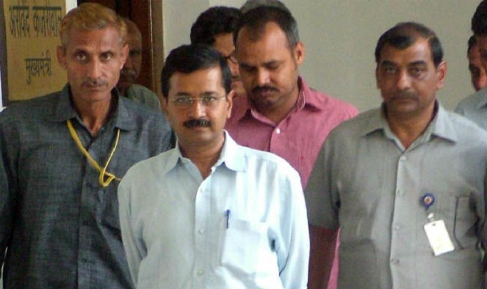 20 AAP MLAs disqualification, Go To High Court