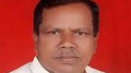 BJP MP Chintaman Vanga from Palghar dies of stroke in Delhi