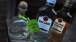Bacardi to buy high-end tequila maker Patron in $5.1 billion deal