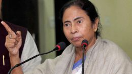 Declare Vivekananda, Netaji birthdays as national holiday says Mamata Banerjee