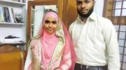 Hadiya Adult, Can't Question Her Marriage, Says Supreme Court