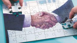 KPIT Birlasoft merger, to create 2 separate companies
