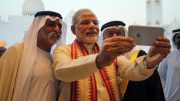 PM Modi to inaugrate first Hindu temple in Abu Dhabi