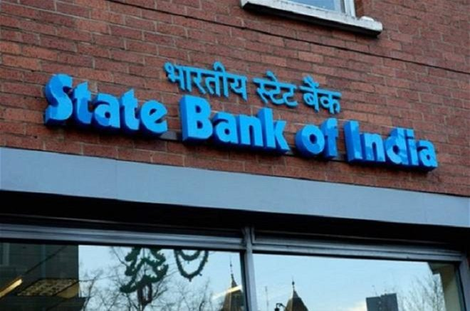SBI clerk 2018, junior associates recruitment notification for over 9000 job opportunities