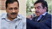 Shatrughan Sinha supports AAP, hopes it gets 'divine justice'