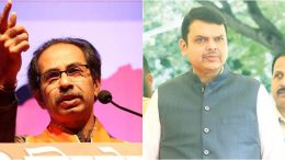 Shiv Sena breaks alliance with BJP for 2019 Lok Sabha, Maharashtra assembly polls