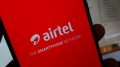 Airtel prepaid plans 2018: Rs 399 tariff revised to match Jio's offerings