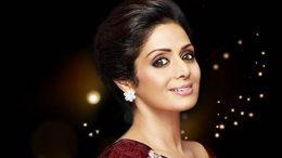 Actor Sridevi Dies At Age 54 In Dubai. Sridevi Funeral Updates: Family, Friends And Fans Gather, Prayer Meeting To Begin Soon
