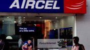 Aircel to file for bankruptcy at NCLT