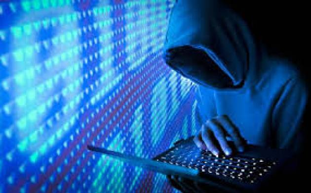 Budget 2018 Government should allocate funds for strong cyber security system