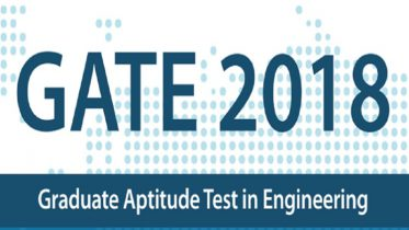 GATE 2018 answer keys, question papers released, download at appsgate.iitg.ac.in