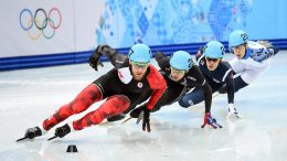 Hackers attack Winter Olympics 2018, reaveals security experts