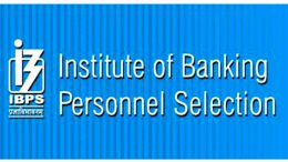 IBPS RRB Officer Scale, Office Assistant Final Results Declared, check now on ibps.in