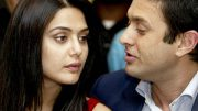 Preity Zinta molestation case: Four years on, chargesheet filed in case against Ness Wadia